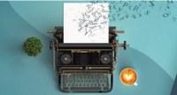 5º Prêmio Kindle de Literatura inscreve até 18 de outubro