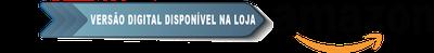 AmazonLoja.png