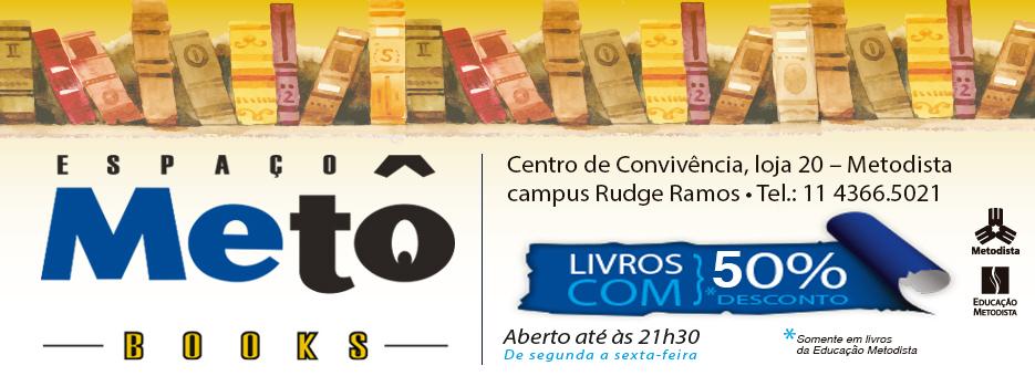 Loja 20, Centro de Convivência da Universidade Metodista de São Paulo – Rudge Ramos – SBC. (11) 4366.5021 • contato@espacoeduca.com.br