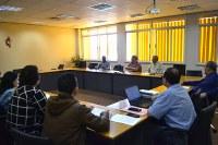 Conselho de Política Editorial acolhe propostas para publicação de novos livros