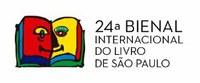 Editora Metodista promove lançamentos na Bienal Internacional do Livro