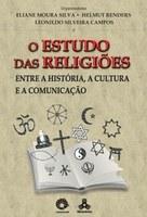Fenômeno Religioso é tema de novo livro organizado em parceria entre a Metodista e Unicamp