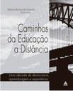 Livro sobre 10 anos da EAD está disponível na Editora Metodista