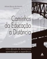 Livro sobre os 10 anos EAD da Metodista será lançado na Bienal de São Paulo