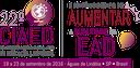 Metodista lança dois livros e participa de diversas atividades do 22° Congresso Internacional ABED de Educação a Distância