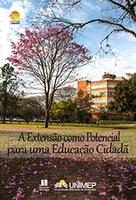 A Extensão como Potencial para uma Educação Cidadã