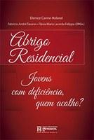 Abrigo Residencial