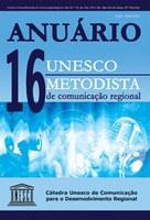 Anuário Unesco/Metodista