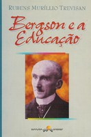 Bergson e a Educação