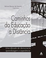 Caminhos da Educação a Distância