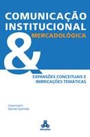 Comunicação Institucional Mercadológica