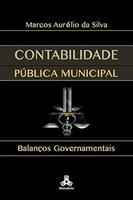 Contabilidade Pública Municipal