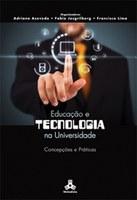 Educação e Tecnologia na Universidade