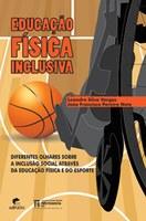 Educação Física Inclusiva