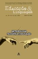 Educação & Linguagem