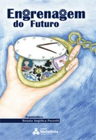 Engrenagem do Futuro