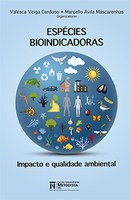Espécies Bioindicadoras