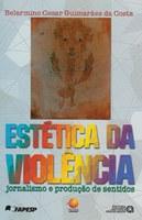 Estética da Violência