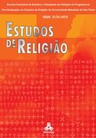 Estudos de Religião
