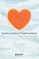 Evento Cardíaco e Espiritualidade