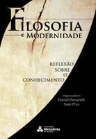 Filosofia e Modernidade