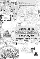Histórias em Quadrinhos & Educação