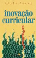 Inovação Curricular