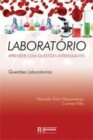 Laboratório: Aprender com Questões Interessantes