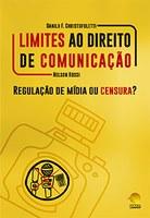 Limites ao Direito de Comunicação