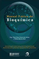 Manual Prático de Bioquímica