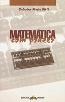 Matemática com Prazer