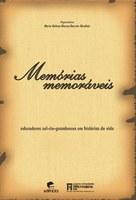 Memórias Memoráveis