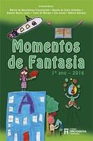 Momentos  de Fantasia