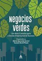 Negócios Verdes