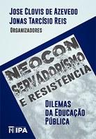 Neoconservadorismo e Resistência