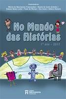 No Mundo das Histórias