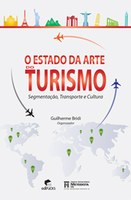 O Estado da Arte do Turismo