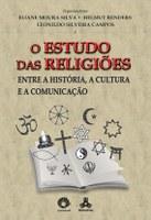 O Estudo das Religiões