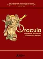 Oracula