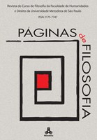 Páginas de Filosofia