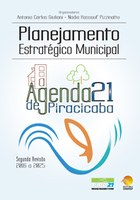 Planejamento Estratégico Municipal