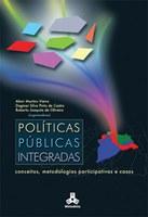 Políticas Públicas Integradas