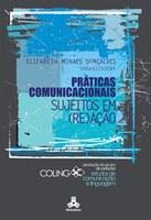 Práticas Comunicacionais