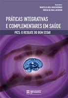 Práticas Integrativas e Complementares em Saúde