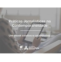 Práticas Jornalísticas na Contemporaneidade