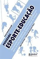 Programa Esporte-Educação