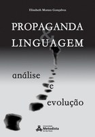 Propaganda & Linguagem