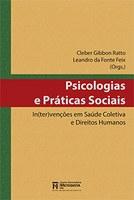 Psicologias e Práticas Sociais