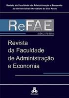 ReFAE