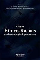 Relações Étnico-Raciais e a descolonização do pensamento
